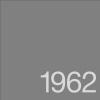 Helvetica History 1962