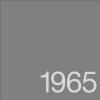 Helvetica History 1965
