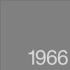 Helvetica History 1966