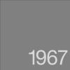 Helvetica History 1967