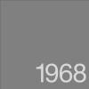 Helvetica History 1968