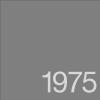 Helvetica History 1975