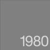 Helvetica History 1980