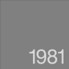 Helvetica History 1981