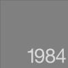 Helvetica History 1984