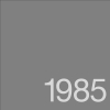 Helvetica History 1985