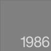 Helvetica History 1986
