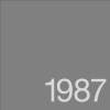 Helvetica History 1987
