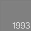 Helvetica History 1993