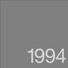Helvetica History 1994