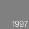 Helvetica History 1997