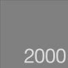 Helvetica History 2000