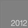 Helvetica History 2012