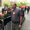 Untitled-1_0005_kim_london_beer