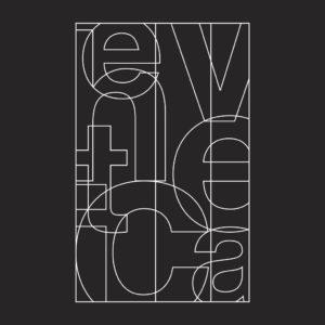 03-detail-9-letter-Tt