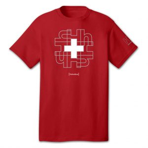 12-mens-swiss-cross-Tt-RED
