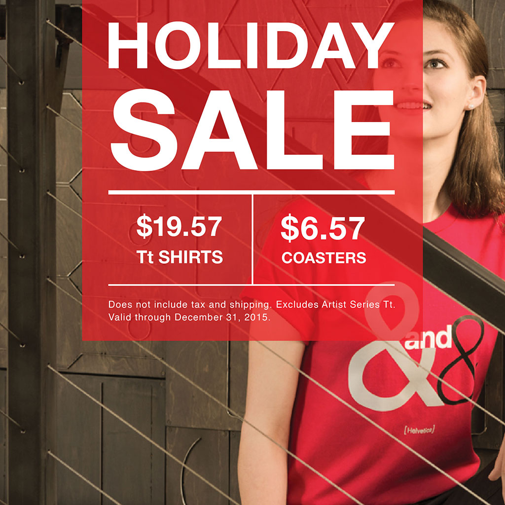 hh_holidayssale_graphics_edited-35