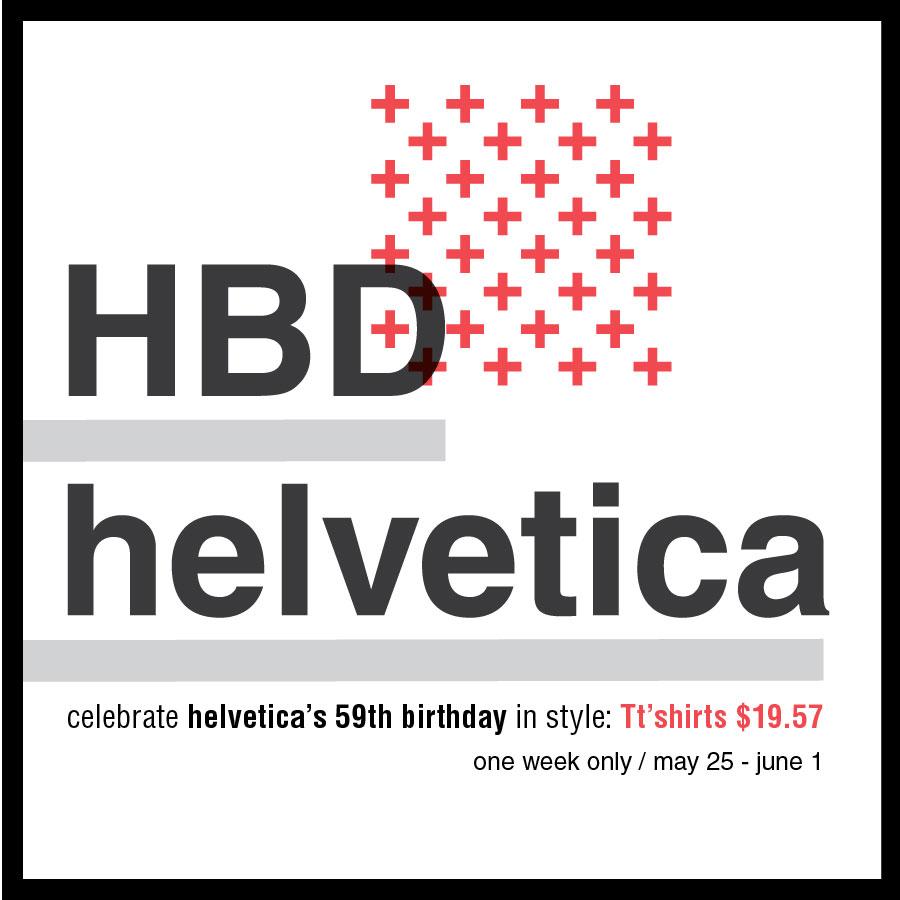 hbd_helvetica-02