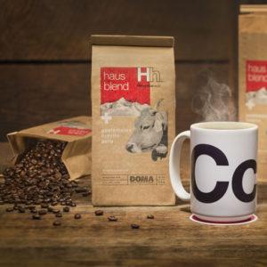 hausblend_coffeecup