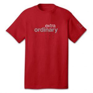 25-mens-no-ordinary-tt-red