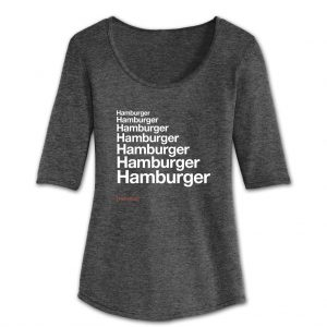 08-ladies-hamburger-ScNk-GRAY